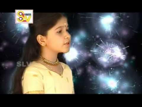 Enthinanu Ithrayum_Religious_Chenthamara_Lord Sreeraman/Lord Lekshmanan spl Song