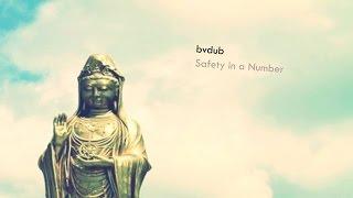 Bvdub - Crushed Under the Wait