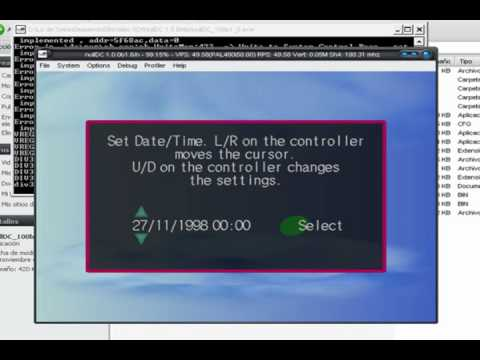 Reicast android cheats Dreamcast emulator 2017 by LenTao shaman
