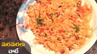 healthy snacks recipes indian