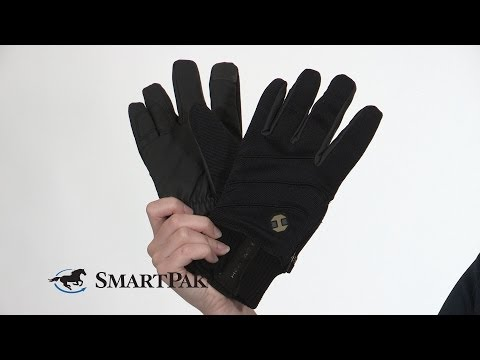 canada goose northern mitt review