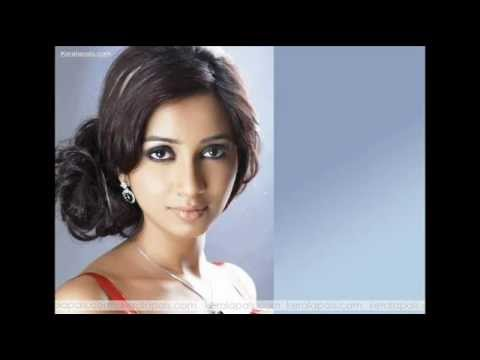Tere Bina(Female Version) By Shreya...Raj Collection...!
