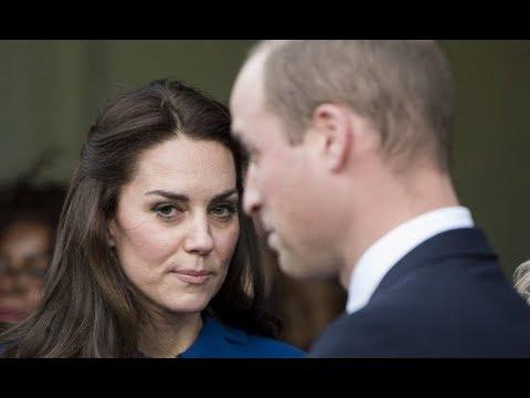 Болезнь королей! Кейт Миддлтон страдает от того же, что и королева Елизавета II: медики бессильны