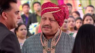 Balika Vadhu - बालिका वधु - 11th April 2014 - Full Episode (HD)