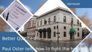 Find Out About/Credit Repair Company/Vermont/Anthem Security Breach