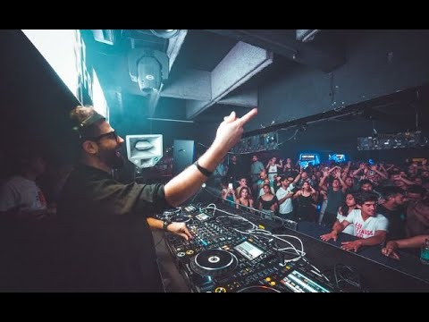 Download Mihalis Safras - ClubRoom- Chile
