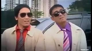 Video Film Horor Komedi Indonesia  2016 MOVIE download MP3, 3GP, MP4, WEBM, AVI, FLV Juli 2018