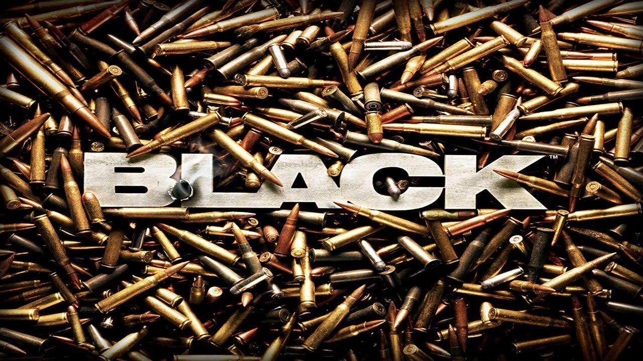 Resultado de imagem para Black game