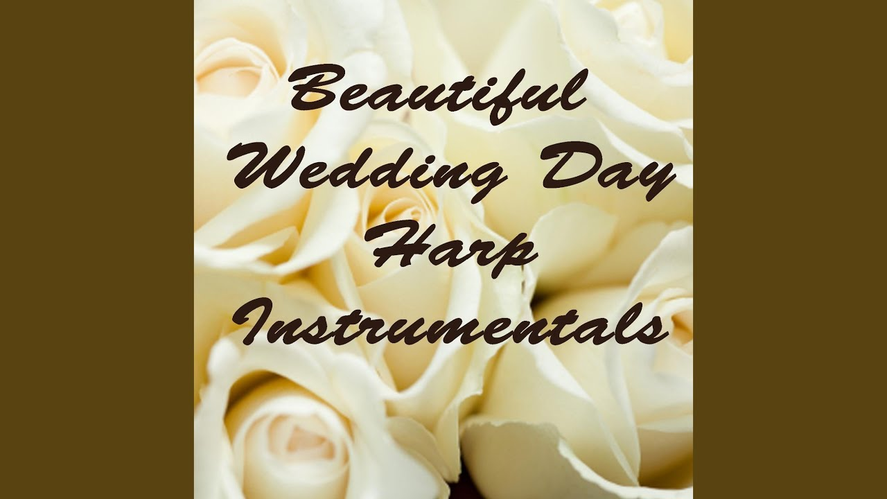 The Wedding Song Instrumental Version Love Songs