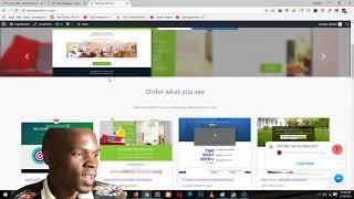 do you need a website