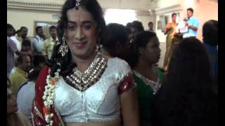 Repeat youtube video MISS KOVAGAM -2013