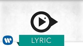 The Parakit - Save Me (Lyric Video)