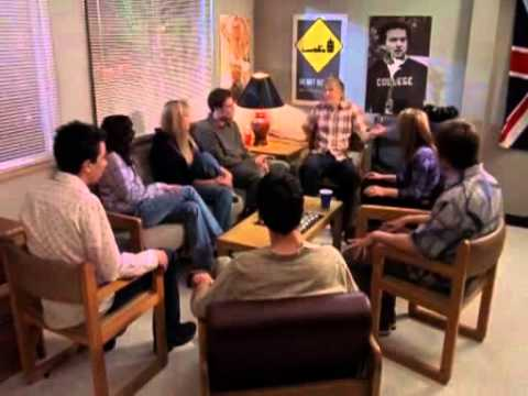 UNDECLARED - Episode 13 Truth or Dare - (sub español)