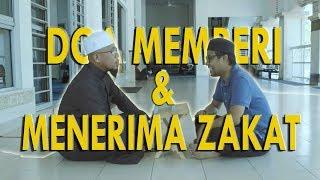 Download Video Doa Memberi dan Menerima Zakat Fitrah MP3 3GP MP4