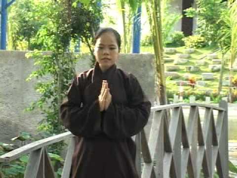 SG Q.2 - ĐGV: Văn Chót, Thảo Lan, Bé Bảy, Bảo Thy