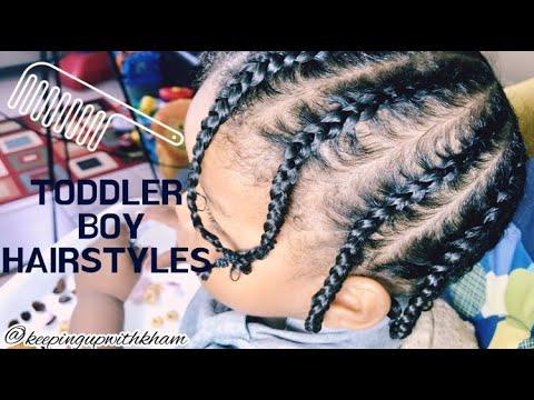 toddler-boy-hairstyles-06-|-travis-scott-braids-asap-rocky-braids-|-protective-style-|-#curlyhair