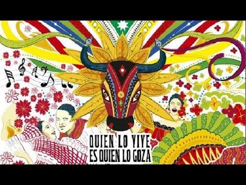 Download mezcla carnaval de barranquilla