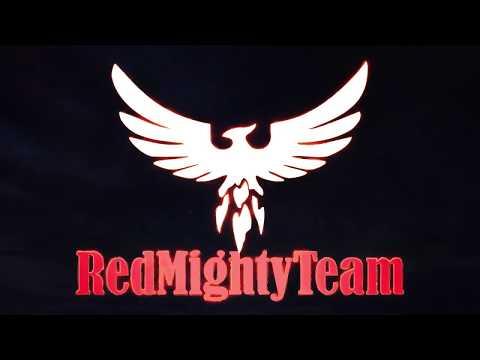 Storm Screamer,Gran Kain,Avtsh party,RMT,HERO SH.part 6 mpvp