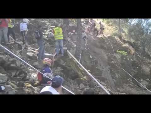 Stunt on Hill Climbing.. Amazing Bike Stunt..Stunt Hero's.. Stunners