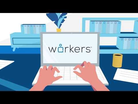 Workers™ for LabVIEW - Explainer Video