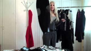 Fall Haul: Dresses Day +  Night Thumbnail