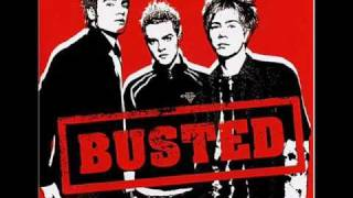 Watch Busted Cant Break Through video