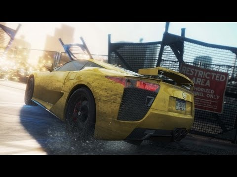 need-for-speed™-most-wanted-lexus-lfa-hidden-location-find-it,-drive-it-(nfs001)