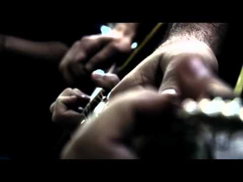 Yo La tengo - A Take Away Show - Part 1