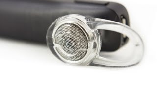 Plantronics Marque 2 Review