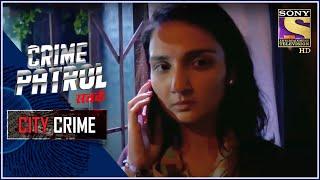 City Crime | Crime Patrol Satark - New Season | The Sting Operation | Lucknow | Full Episode