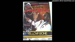 Brian Bomba - Malume