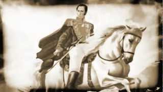 Spot 57 Aniversario Distrito Simón Bolívar - Doble D producciones
