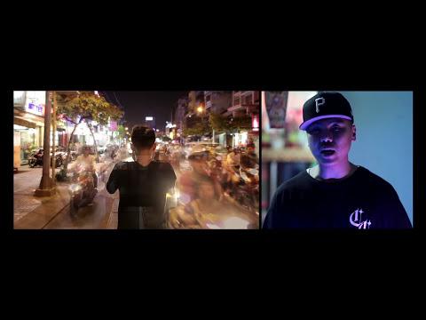 Sài Gòn Đẹp Lắm MV Full HD - Thái ft Wowy , Nah  ©SouthGanz Entertainment