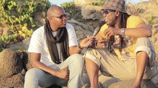 A coeur ouvert avec Elage diouf :Il faut évoluer et internationaliser la musique sénégalaise