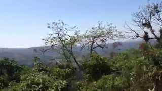 San Rafael Pie de la Cuesta, San Marcos, Guatemala