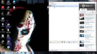 comment crack SAW PC [FR]