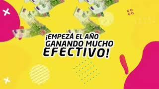 Video: Bingo de los VECINOS