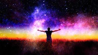 UNLOCK ETERNAL ABUNDANCE 💫 183.58 Hz Jupiter Frequency 🧘🏻♂️ Unlock Success Prosperity Wealth