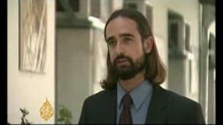Rising violence risks Afghan 2009 vote - 26 Jul 08