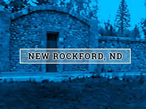 New Rockford Nd >> New Rockford Nd Original Swimming Pool