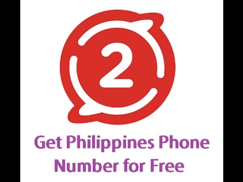 Free prostitute numbers