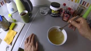 видео Как растопить желатин