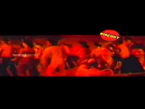 Sindoora Sandhyakku Mounam 1982 | Malayalam Full Movie | Lakhsmi, Mohanlal
