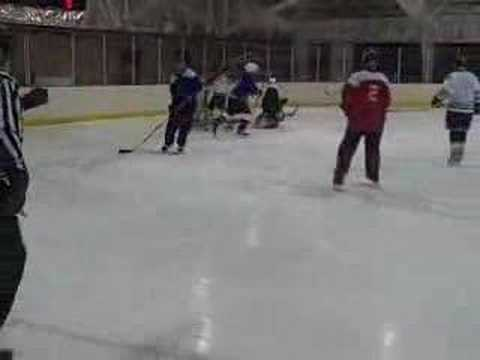 durango hockey Adult