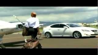 **[2011] LADY SAW [RAW] YOUR BOYFRIEND[HD VIDEO].mp4