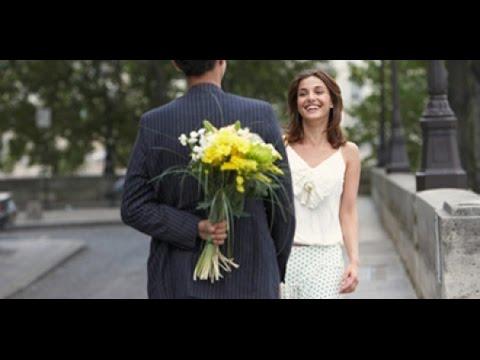 12 Chivalrous Habits of a True Gentleman That Make Women Melt