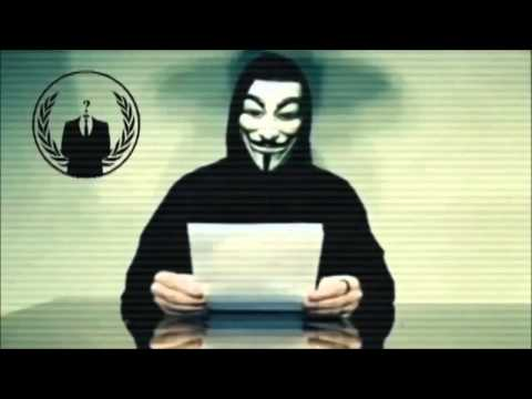 Anonymous Message to Belize