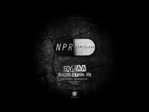 Sylaa - Dissolution