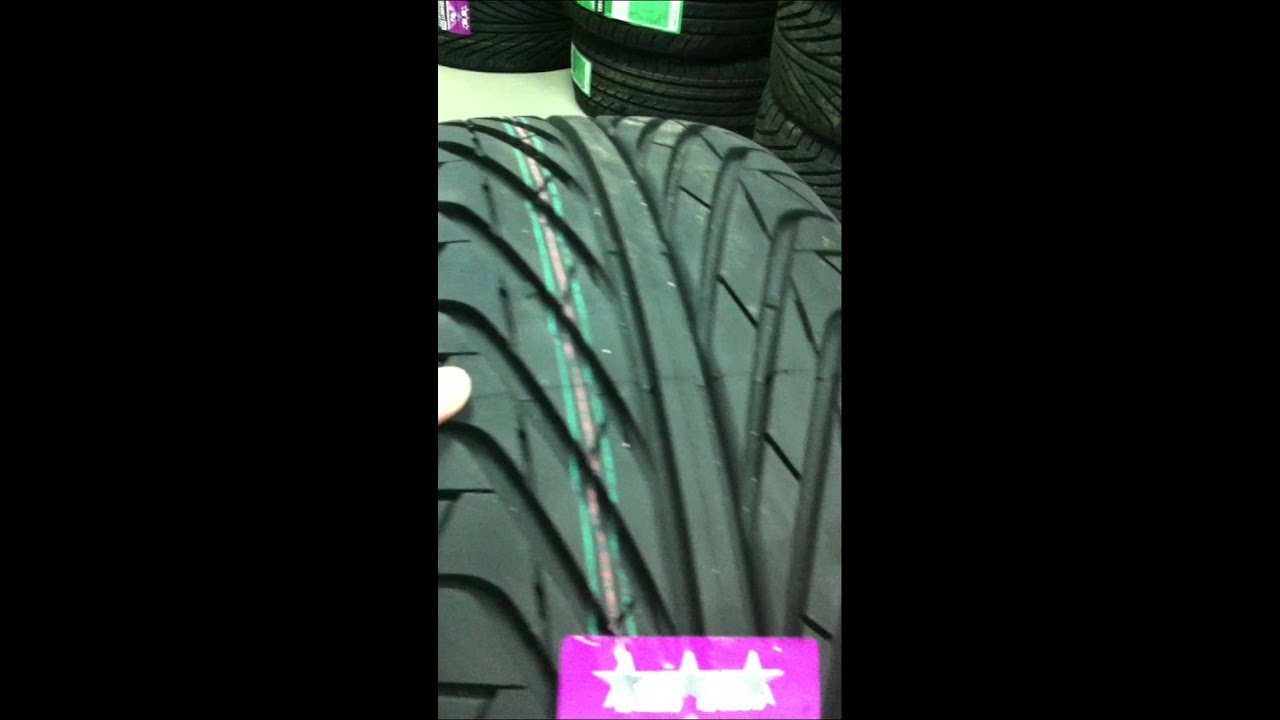Шины 185/65 R14 Toyo Proxes CF2 б/у Япония - YouTube