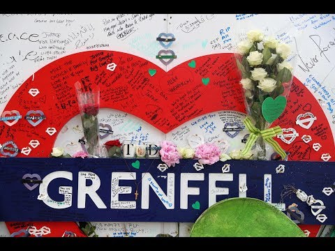 grenfell-inquiry-hears-from-residents-of-the-tower